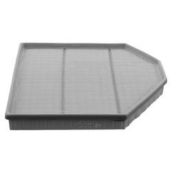 Воздушный фильтр (Febi) 48515