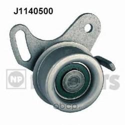 Натяжной ролик, ремень ГРМ (Nipparts) J1140500