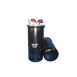 Фильтр топливный (Alco) SP1268