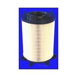 Воздушный фильтр (Mecafilter) EL9223