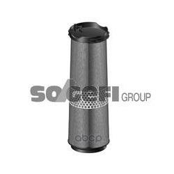 Воздушный фильтр (PURFLUX) A1248