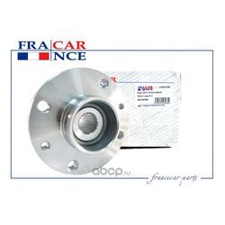 Ступица передняя (Francecar) FCR210160