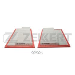 Воздушный фильтр (Zekkert) LF2179