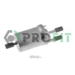 Топливный фильтр (PROFIT) 15302519