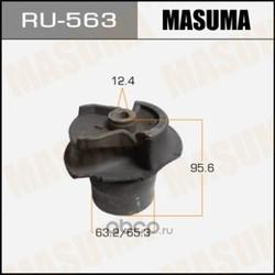 Сайлентблок (Masuma) RU563
