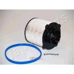 Топливный фильтр (Japanparts) FCECO020