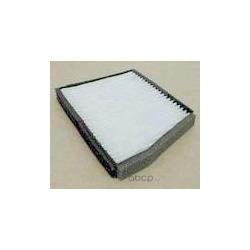 Фильтр, воздух во внутреннем пространстве (Alco) MS6801