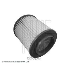 Воздушный фильтр (Blue Print) ADV182248