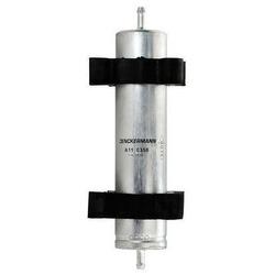 Топливный фильтр (Denckermann) A110358