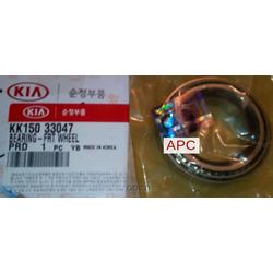 ПОДШИПНИК (Hyundai-KIA) KK15033047