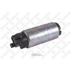 Топливный насос (Stellox) 1001080SX
