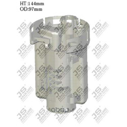 Фильтр топливный (JS Asakashi) FS6302