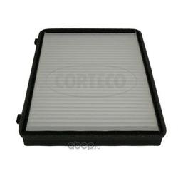 Фильтр салона (Corteco) 80000877