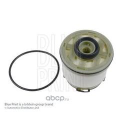 Топливный фильтр (Blue Print) ADM52344
