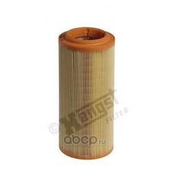 Воздушный фильтр (Hengst) E299L