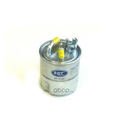 Топливный фильтр (SCT) ST6086