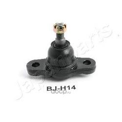 Несущий / направляющий шарнир (Japanparts) BJH14