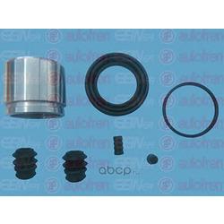 Ремкомплект (Seinsa Autofren) D41711C