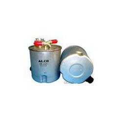 Топливный фильтр (Alco) SP1337