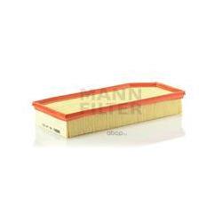 Воздушный фильтр (MANN-FILTER) C38145