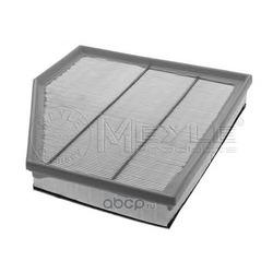 Воздушный фильтр (Meyle) 3123210017