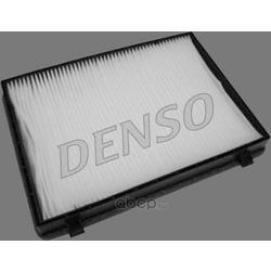 Фильтр частиц (Denso) DCF371P