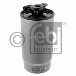 Топливный фильтр (Febi) 23950