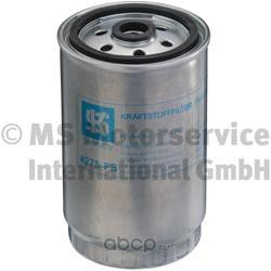 Топливный фильтр (Ks) 50014275