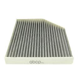 Фильтр, воздух во внутреннем пространстве (Corteco) 80000880