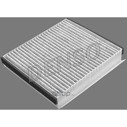 Denso Салонный фильтр угольный (Denso) DCF341K