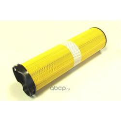 Воздушный фильтр (SCT) SB2133