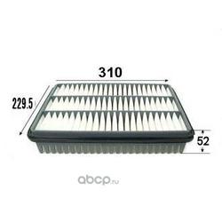 Воздушный фильтр (VIC) A194