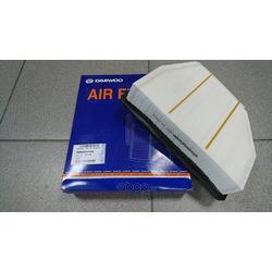 Воздушный фильтр (DAEWOO) 96815102