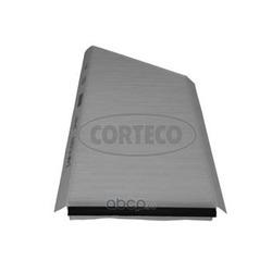 Фильтр салона (Corteco) 21651293