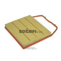 Фильтр воздушный FRAM (Fram) CA10676