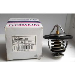 Термостат ТАМА (TAMA) WV64MC88
