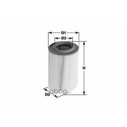 Воздушный фильтр (Clean filters) MA3016