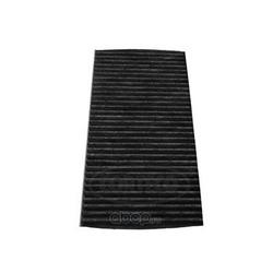 Фильтр салона угольный (Corteco) 80001461