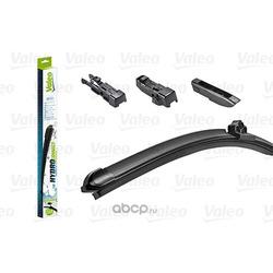 Щетка стеклоочистителя (Valeo) 578502