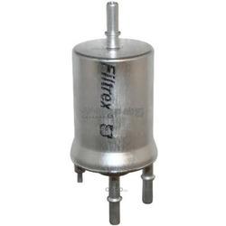 Фильтр топливный (JP Group) 1118701600