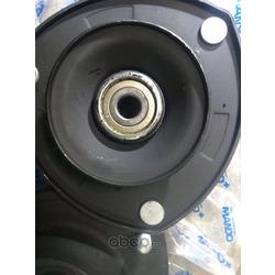 Опора стойки амортизатора (Mando) EG546102E200