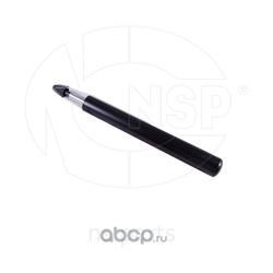 Амортизатор передний CHEVROLET Lanos (NSP) NSP0196226992