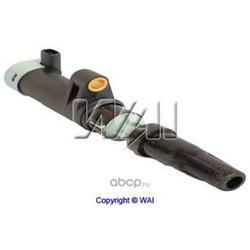 Катушка зажигания (WAI) CUF021A