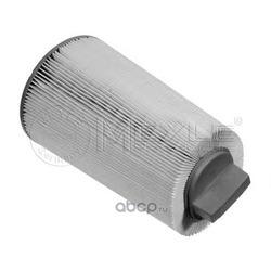 Воздушный фильтр (Meyle) 0123210006