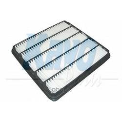 Воздушный фильтр (AMC Filter) TA1693