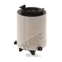 Воздушный фильтр (Hengst) E482L01