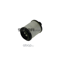 Фильтр масляный FRAM (Fram) CH10751ECO