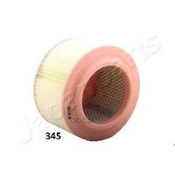 Воздушный фильтр (Japanparts) FA345S