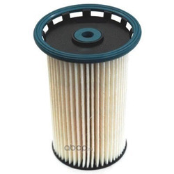 Фильтр топливный элемент (JS Asakashi) FE0051