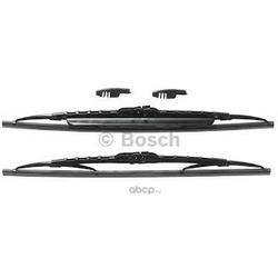 Щетка стеклоочистителя (Bosch) 3397118506